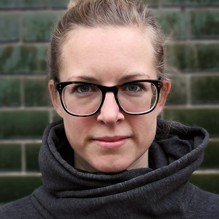 Kerstin Übelacker