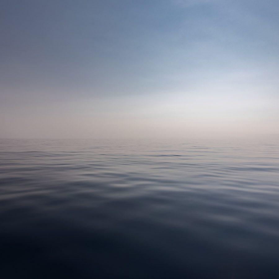 Hållbara hav
